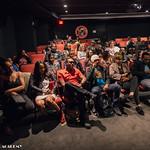 NYFA Los Angeles - 02/19/2018 - ABA Showcase