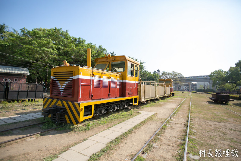 D52A6797