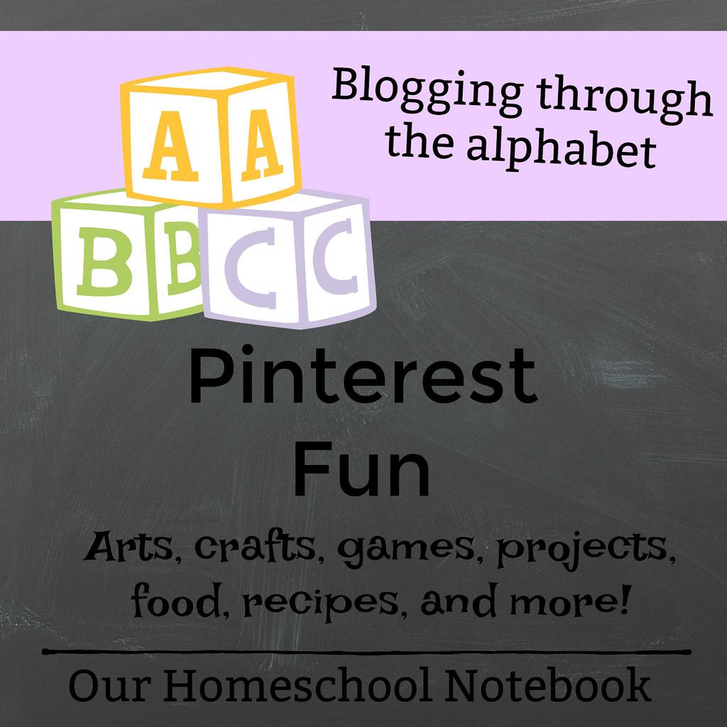 abcblogbutton2