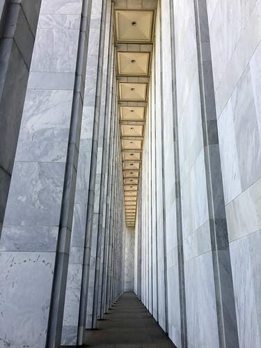 Madison Memorial building (8120)