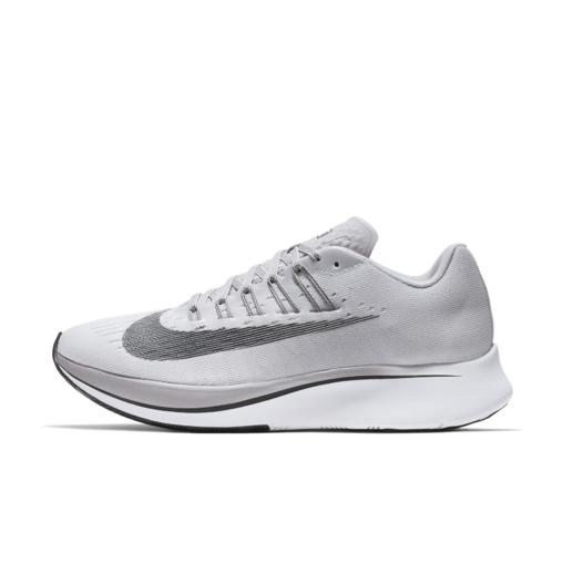 Hardloopnieuws De Van Nike Hardloopschoenen Nu wvn08mNO