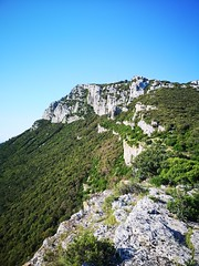Mont Coudon - Photo of Toulon