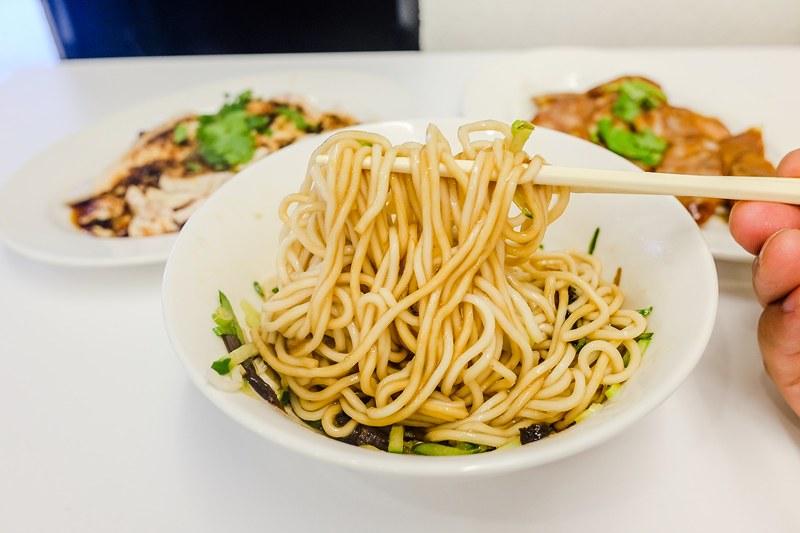 津美妙 Jmm canteen1 (11)