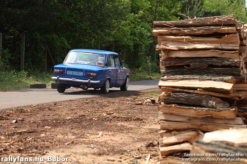 RallyFans.hu-12757