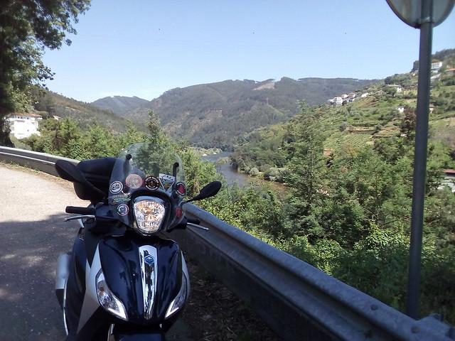 Passeio á serra do Carvalho- ( Vila Nova de Poiares ) 28390772008_9a47ee4a36_z