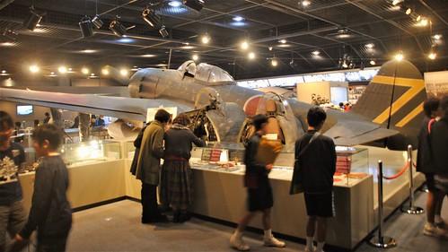 204 Museo de los kamikaces en Chiran (19)