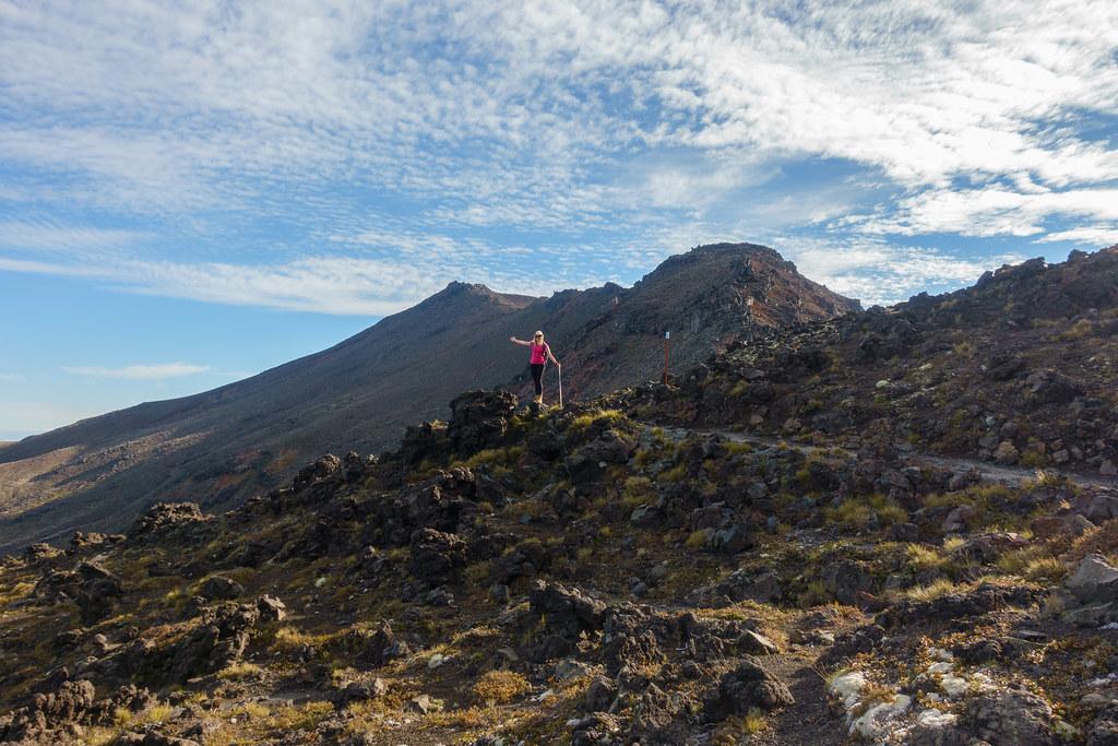 Tongariro-04404