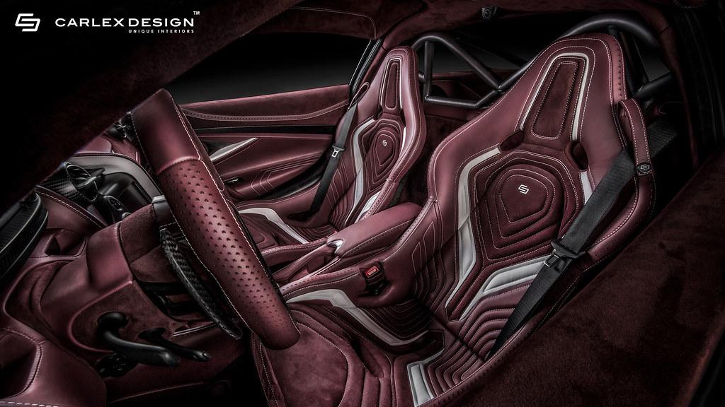 mclaren-720s-by-carlex-design (3)