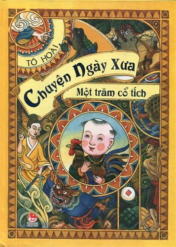 chuyen-ngay-xua-mot-tram-co-tich-25488-500