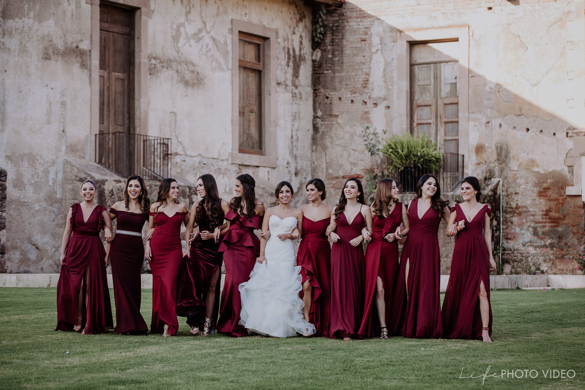 Guanajuato_wedding_photographer_0046