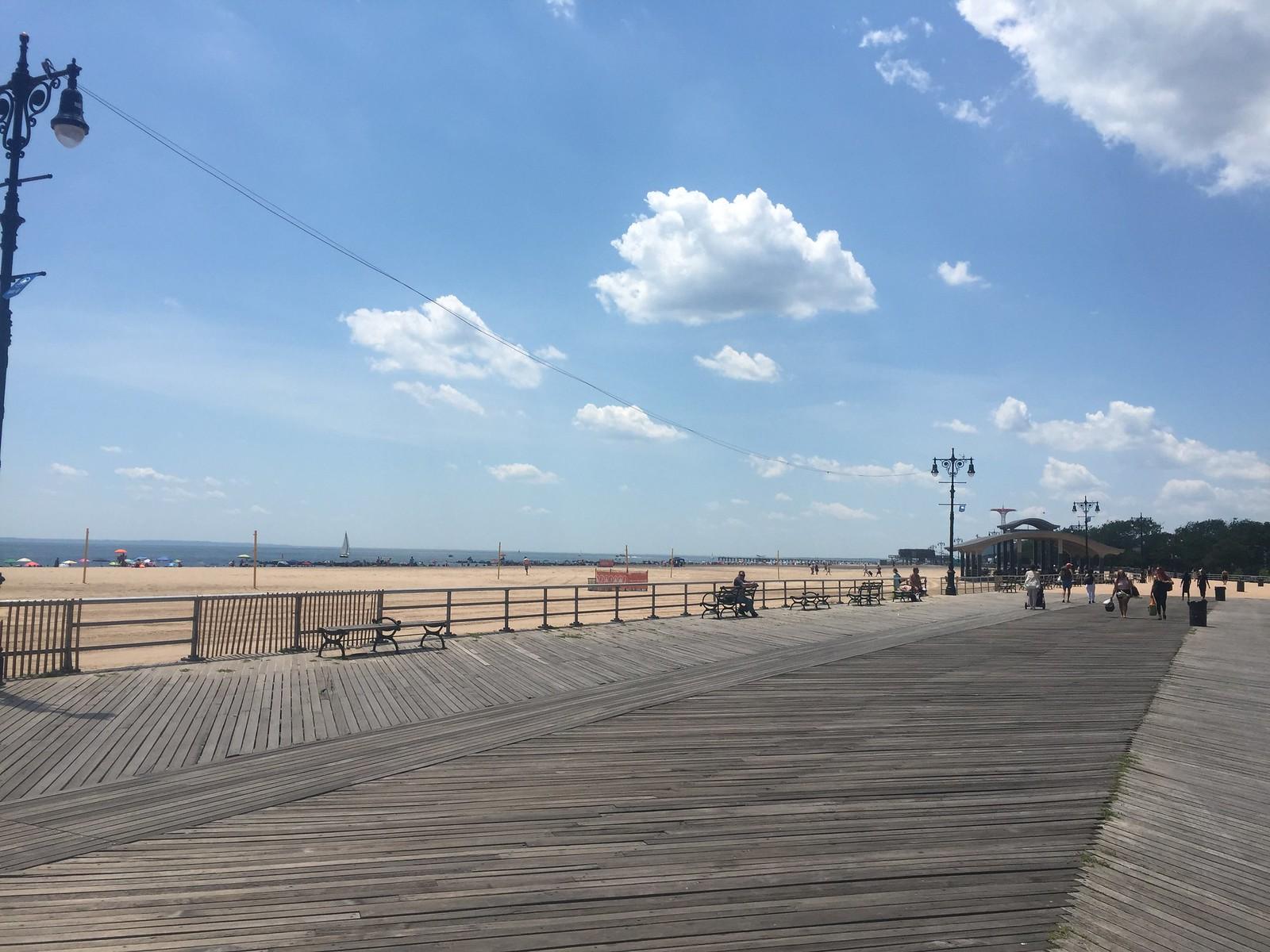 Coney Island-006
