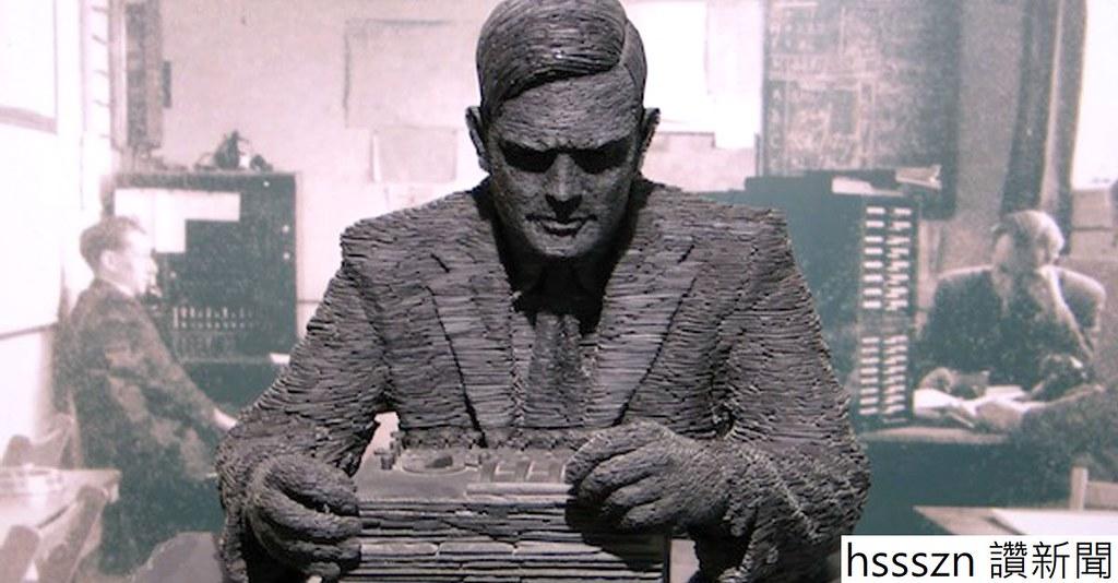 Alan-Turing-anecdotes_1200_626