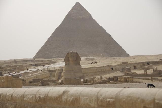 Africa 2018_Egypt_188
