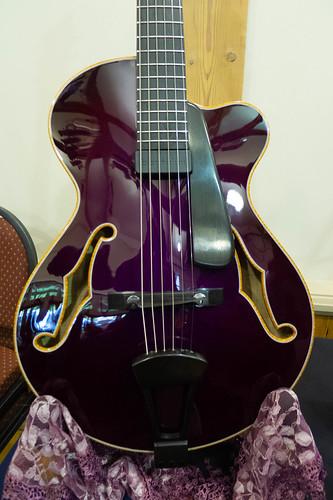 La Conner Guitar Festival-41