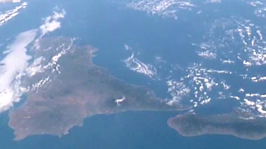 Observation de la Terre depuis l'espace - Page 12 40266224630_2a21d37777_b