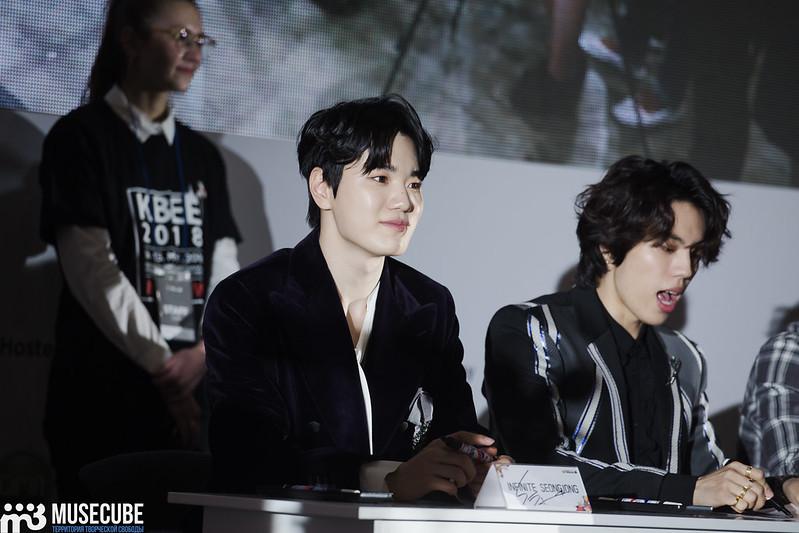 Infinite_kbee_2018_020