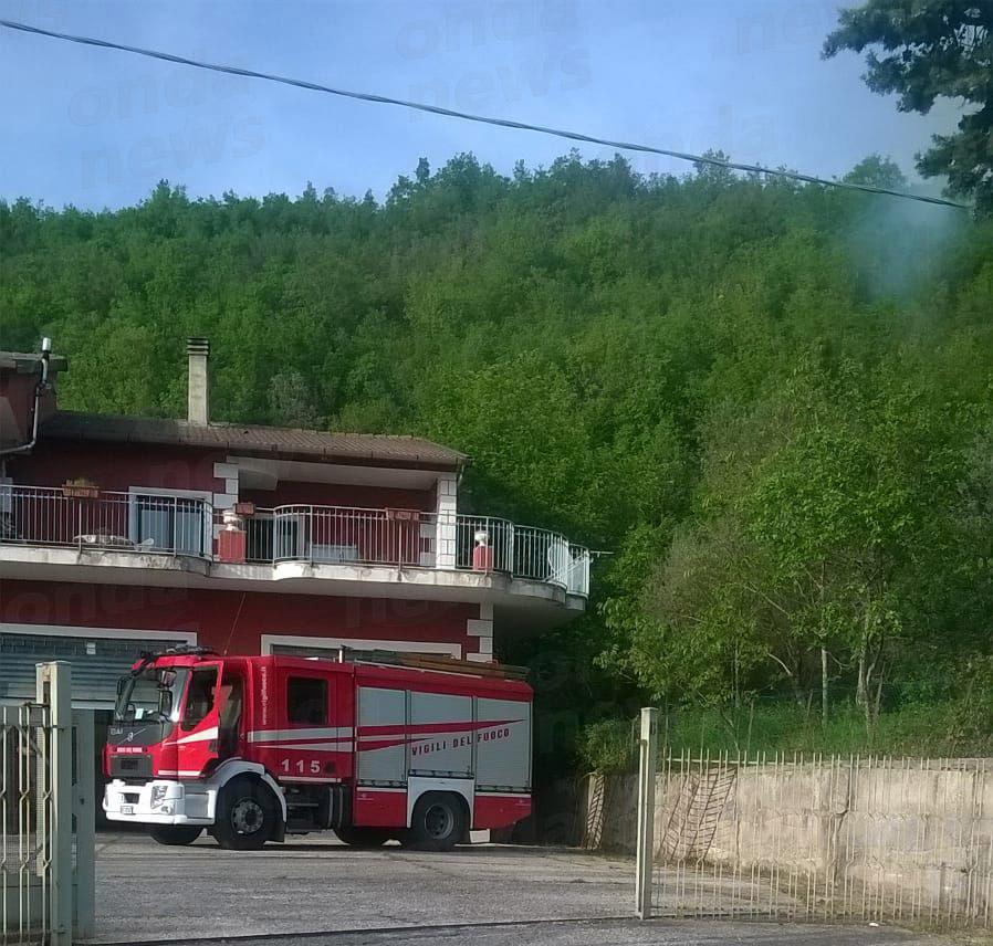 incendio2 roscigno 26-04-18