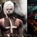 -Nivaro- 'Lucifer' Demon Appliers - MAINSTORE RELEASE