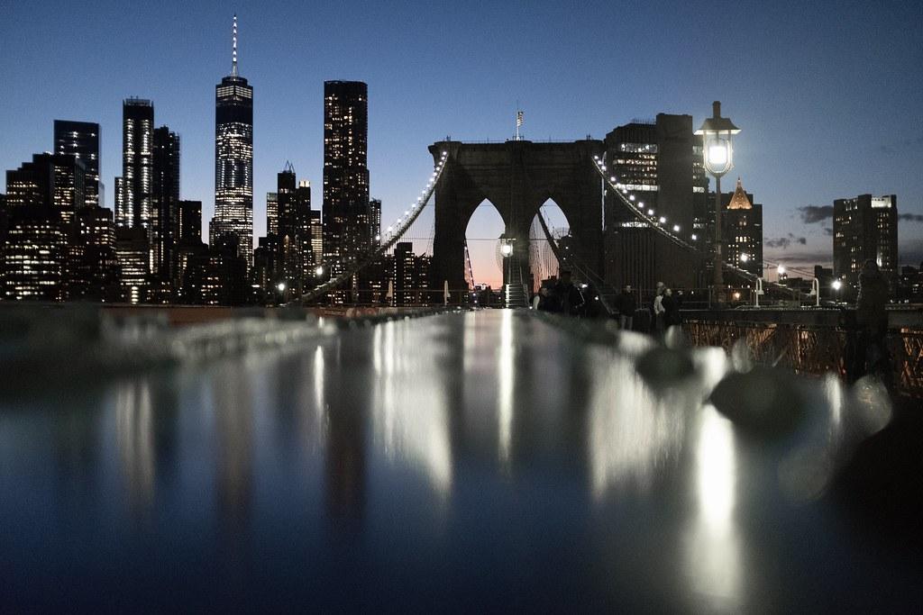 reflexions sur le brooklin bridge  40962481364_61de5cb9d1_b