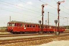 Baureihe 515