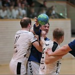 25. Runde Landesliga: Derby gegen Hohenems!