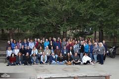 Quilt Retreat Sp '18-23