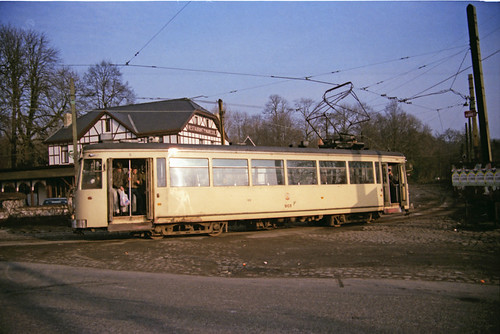 18801009-AC 6 Morlanwellez 28 december 1984
