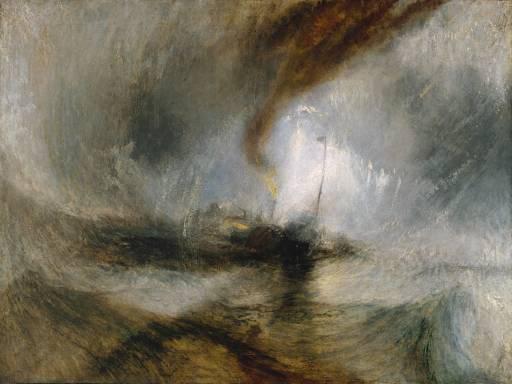 Turner2