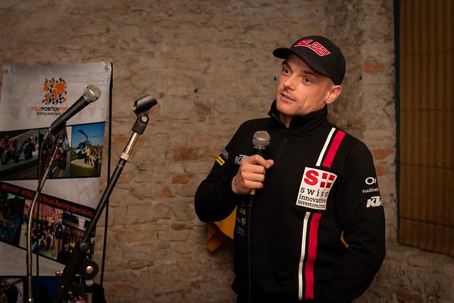 Texas MotoGP18_John_025