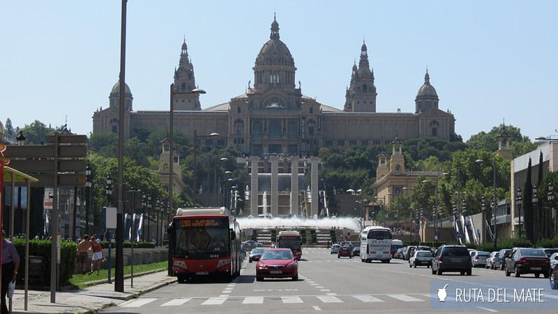 Que ver en Barcelona 42