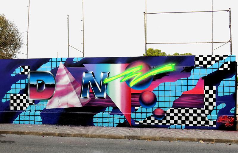dante-hypnotic-crime-graffiti-0000 (5)
