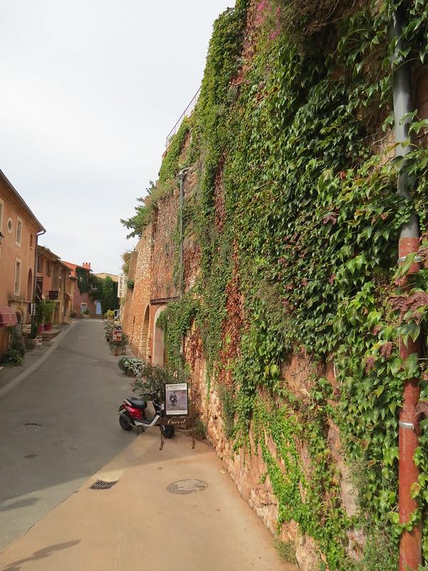 Rue du Jeu de PaumeIMG_9466