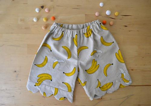 taller shorts nena juny'18 1