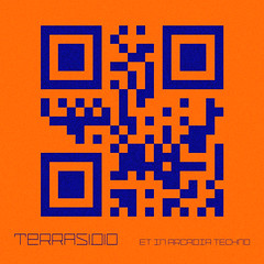 terrasidio-et in arcadia techno