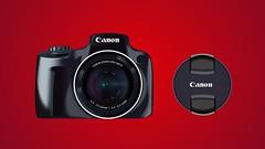 https://pixabay.com/es/c%C3%A1maras-canon-fotografia-photo-2186901/