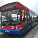 Stagecoach MCSL 22078 NK54 BGV