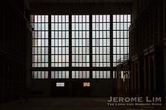 JeromeLim-8818