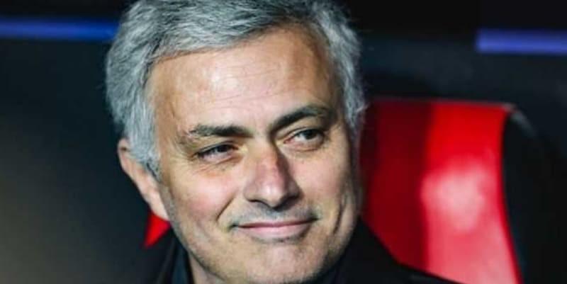 Jose Mourinho Mengakui Kalau Manchester United Lebih Bagus di Tangannya