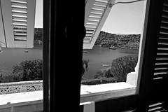 De ma f'netre j'vois des autres fenêtres