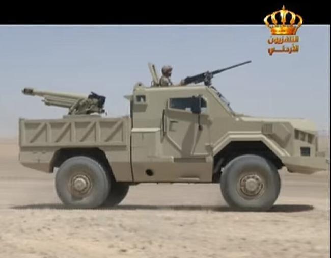 KADDB-Al-Wahsh-pmg-1