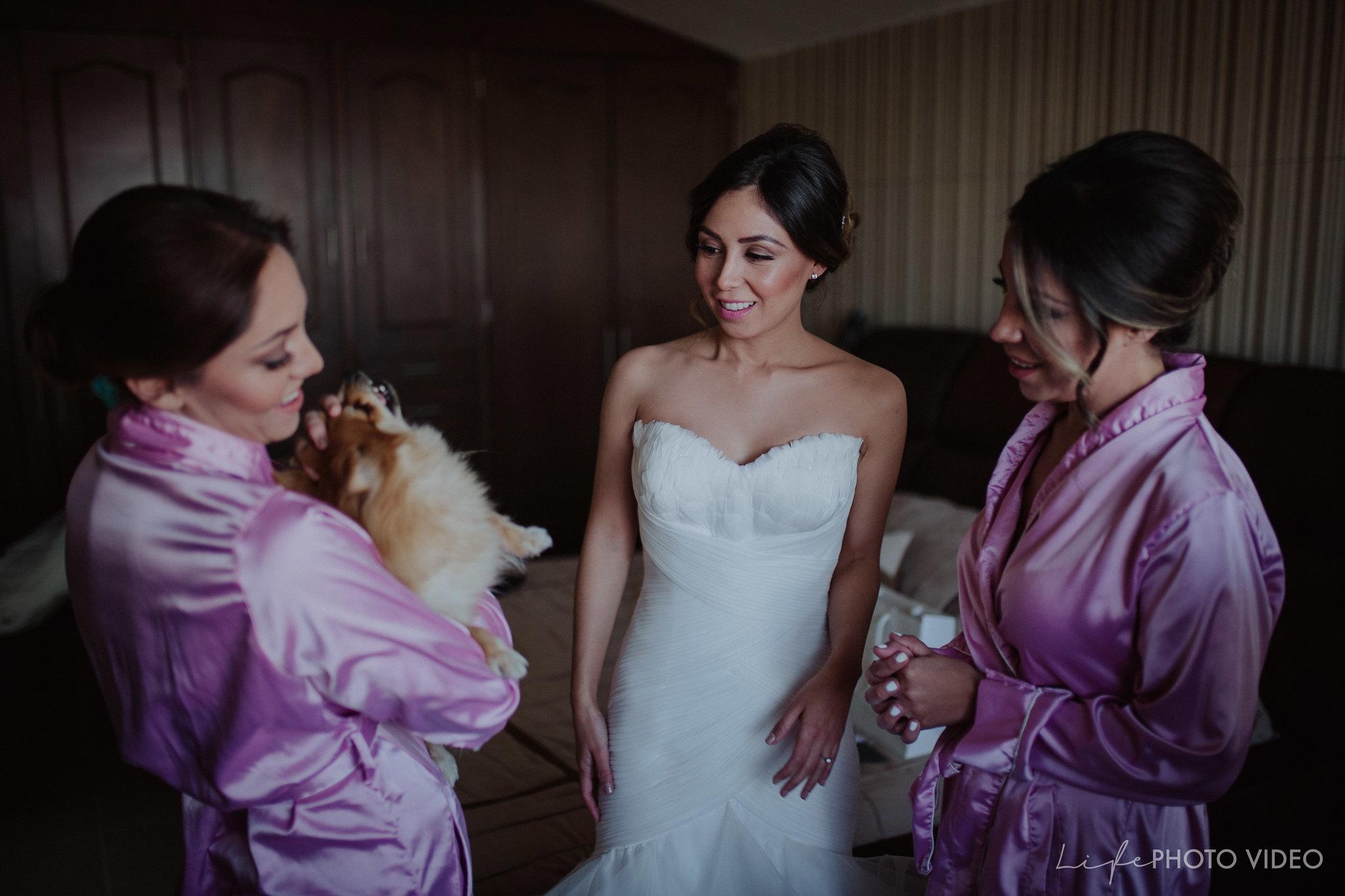 Guanajuato_wedding_photographer_0017