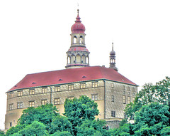 Náchod, Czech Republic