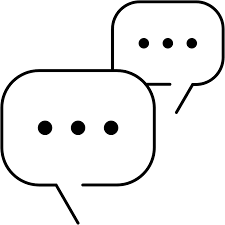 konuşma eğitimi