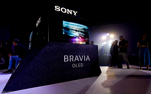 sony bravia 4k tv (8 of 17)