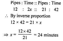 selina-concise-mathematics-class-8-icse-solutions-direct-and-inverse-variations-B-4
