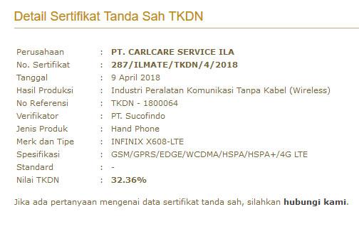 Infinix-X608-LTE