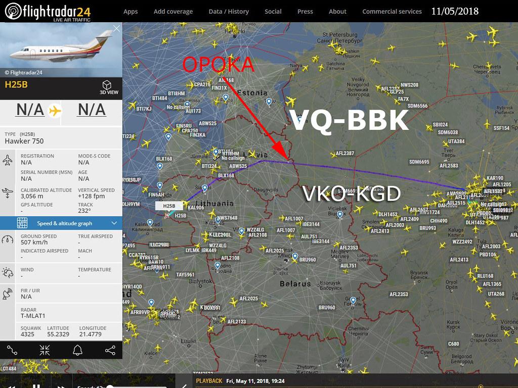 VQ_BBK_110518_OPOKA