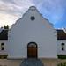 Strooidakkerk