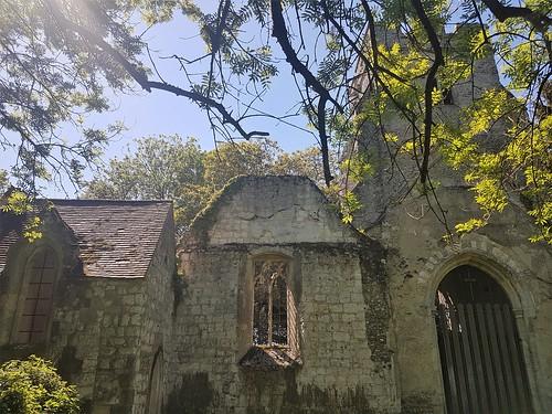 St Marys Church7
