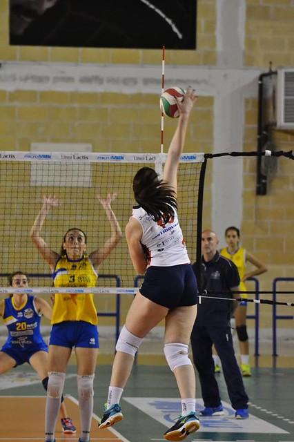 Tecnova Volley Gioia_Serie D F_2018_05_16_2